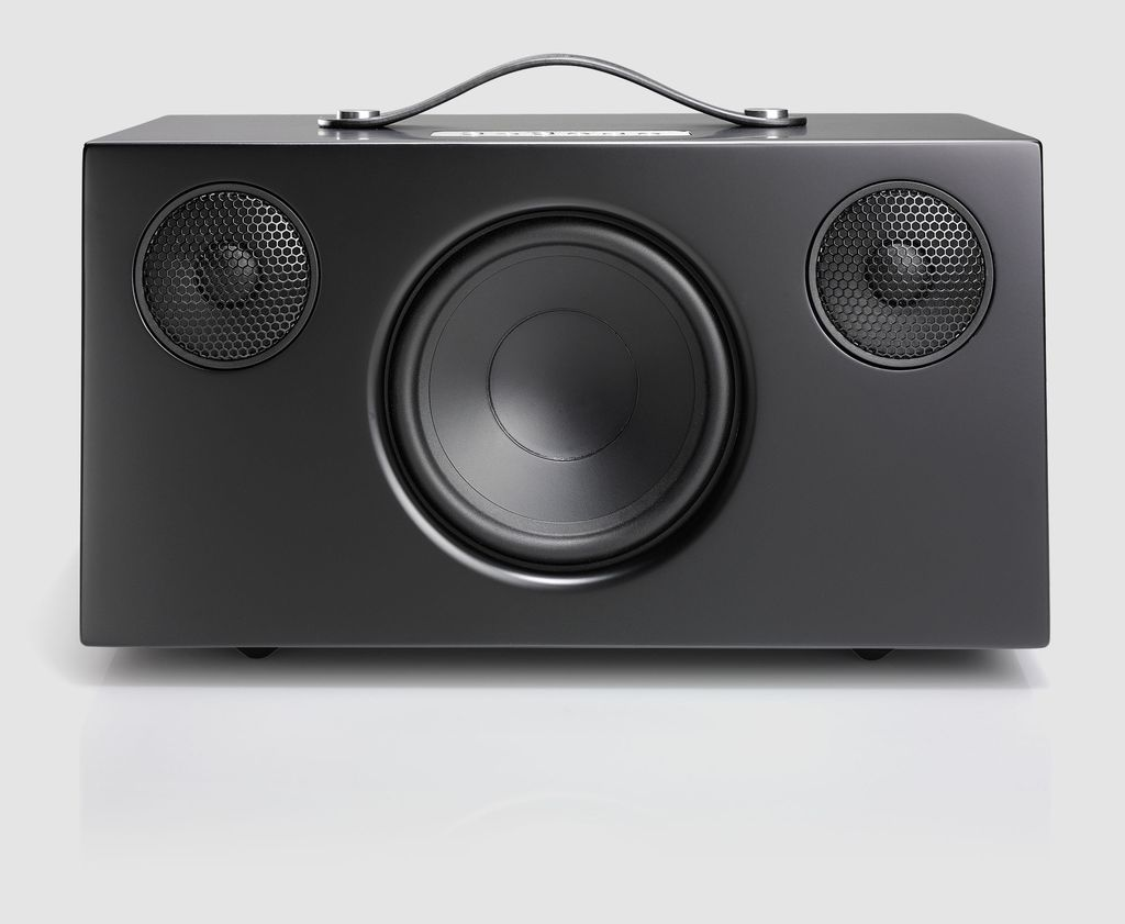Audio Pro Audio Pro Addon T10 Mid-Size Wireless Speaker