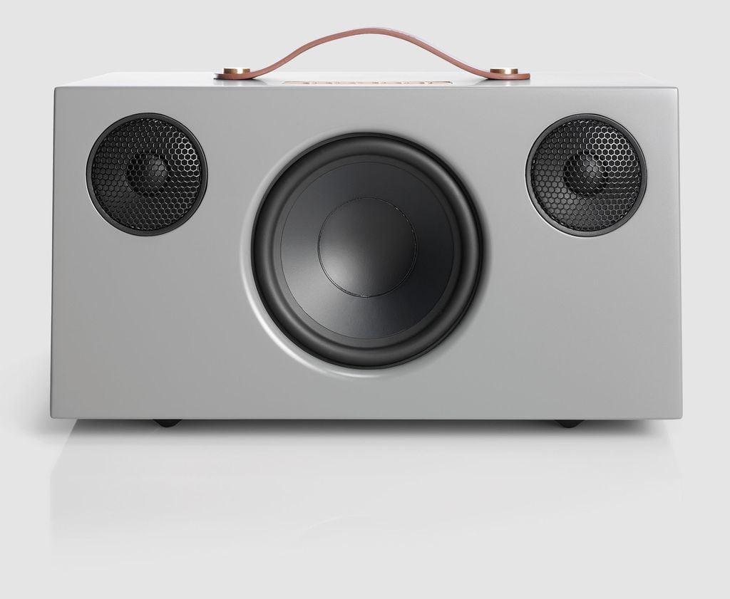 Audio Pro Audio Pro Addon T10 Mid-Size Wireless Speaker