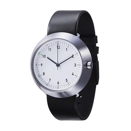 Normal Timepieces Normal Timepieces Fuji, Men's