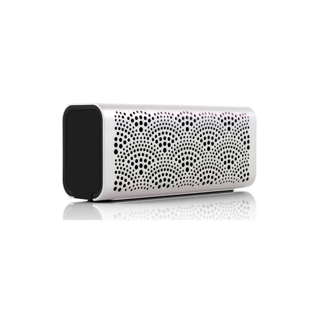 Braven Braven LUX Portable Wireless Speaker