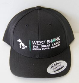 WEST SHORE WEST SHORE YOUTH HATS
