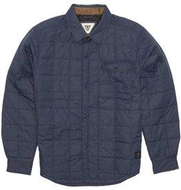 VISSLA Cronkite Jacket