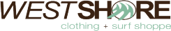 West Shore Clothing Shop