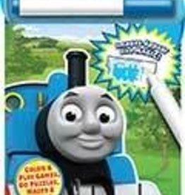 Thomas the Tank Engine Imagine Ink