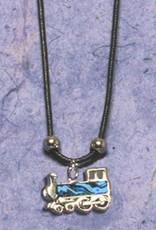 Born Rail Products Paula Shell Necklace