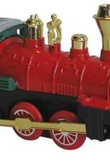 "Medium Classic Friction Engine 5"""