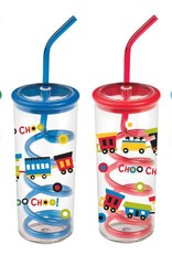 Inner Twisty ChooChoo Cup