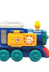 Charles Products Mini Train Transformer