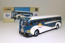 NY Worlds Fair Yellow Coach 743 US98460 $20.00 Off