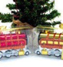 Glitter Train Boxed