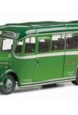 Bedford OB Duple Vista *ON SALE*