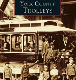 York County Trolleys