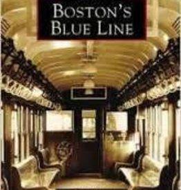 Boston's Blue Line