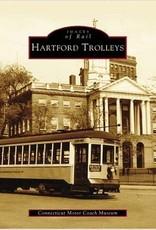 Hartford Trolleys