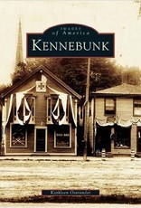Images of America Kennebunk