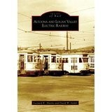 Images of Rail Altoona and Logan Valley Electric Railway