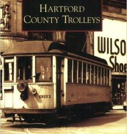 Hartford County Trolleys