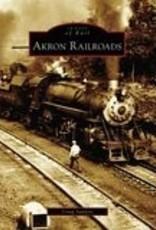 Images of Rail Akron Railroads (Ohio) Images of Rail