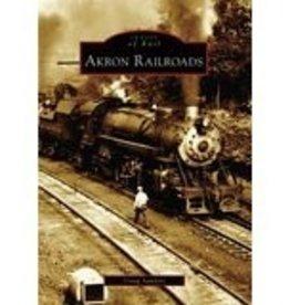 Akron Railroads