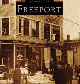 Images of America Freeport IOA 10% off