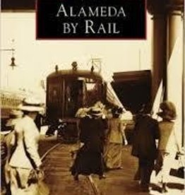 Alameda by Rail 10% off