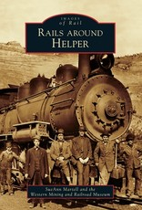 Images of Rail Rails Around Helper (Utah) Images of Rail