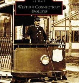 Western Connecticut Trolleys
