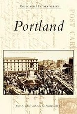Post Card History Series Portland (Maine) Post Card History Series