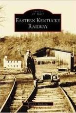 Images of Rail Eastern Kentucky Railway