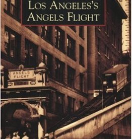 Images of America Los Angeles's Angels Flight 10% off