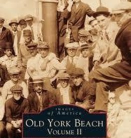 Old York Beach Volume II