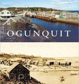 Then & Now Ogunquit