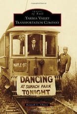 Yakima Valley Transportation Company (Images of Rail)