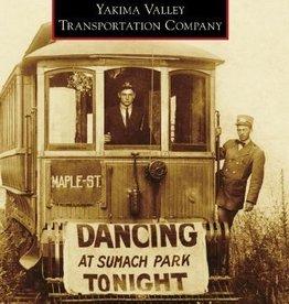 Yakima Valley Transportation Company 10% off
