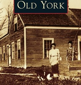 Images of America Old York IOA