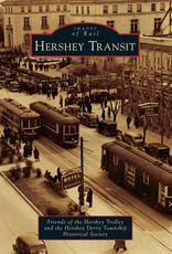 Hershey Transit Images of America