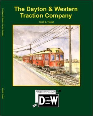 Dayton & Western Traction