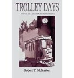 Trolley Days