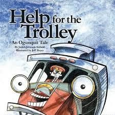 Help for the Trolley