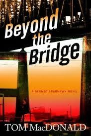 Beyond the Bridge $7.00 off