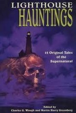 Lighthouse Hauntings