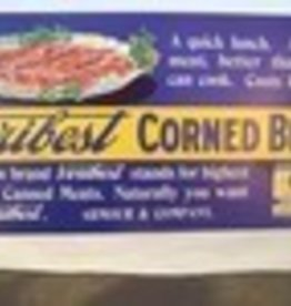 Veribest Corned Beef (Armour Co.)