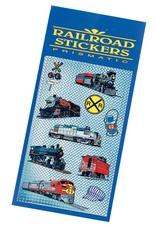 Prismatic Stickers