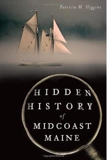 Hidden History of Maine