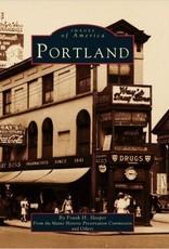 Images of America Portland, IOA