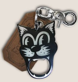 Tomcat Bottle Opener