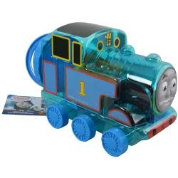 Thomas Sand Vehicle Set