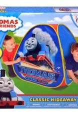 Thomas Classic Hideway Tent / Playhut