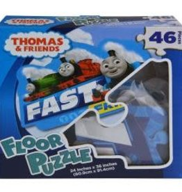 Thomas 46pc Floor Puzzle