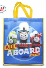 Thomas & Friends Non-Woven Eco Tote